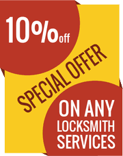 Capitol Locksmith Service East Weymouth, MA 781-298-3435